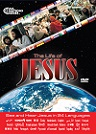 A2L - All Nations JESUS DVD