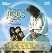C1L - All Nations JESUS DVD