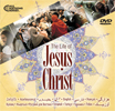 CAL: All Nations JESUS DVD