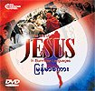 BL: All Nations JESUS DVD