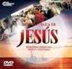 LAL - All Nations JESUS DVD