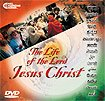 SAL - All Nations JESUS DVD