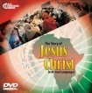 HAL, WAL: All Nations JESUS DVD